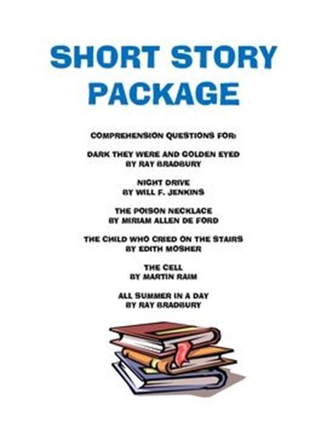 Largest collection of short essays for school, college and
