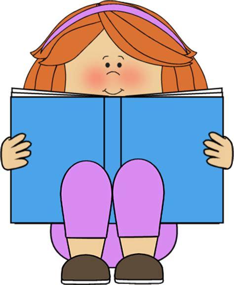 Short essay of reading